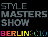 Style Masters Show Berlin 2010